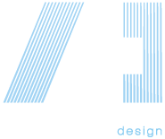 ShadowHouse Logo